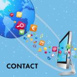 Contact-KreaWeb1