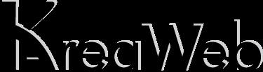 kreaweb création de site internet