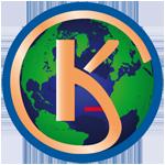 logo du site kreaweb